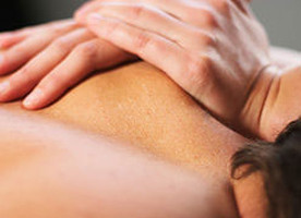 What you should know about the benefits of deep tissue massage with back to basics massage studio in amarillo texas