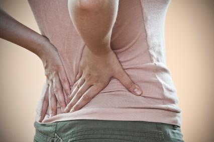 massage therapy for sciatica back pain